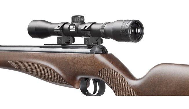 Пневматическая винтовка Диана 350 Магнум