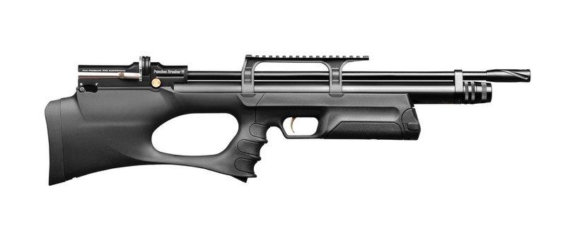 Пневматическая винтовка Kral Puncher