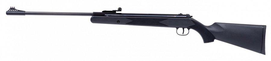 Пневматическая винтовка Smersh