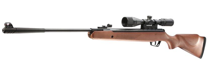 Пневматическая винтовка Stoeger x50