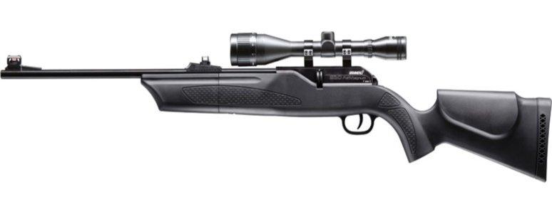 Пневматическая винтовка Umarex 850