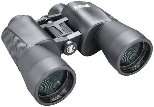 Бинокль Bushnell PowerView 20х50