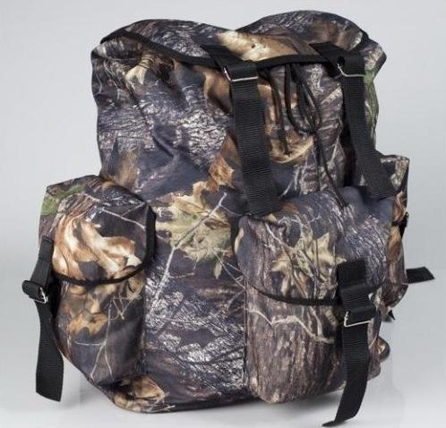 рюкзак для охоты мве