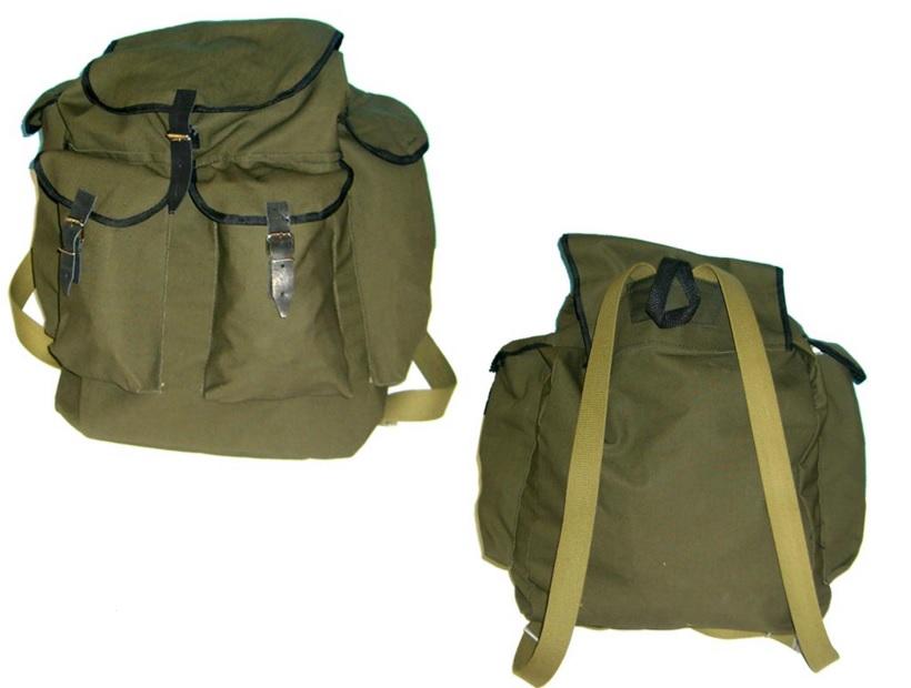 рюкзак для охоты шанс