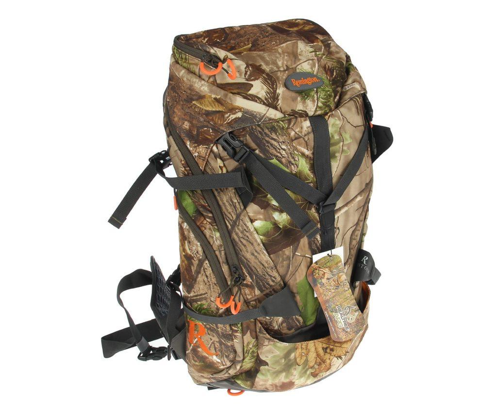 рюкзак для охоты remington