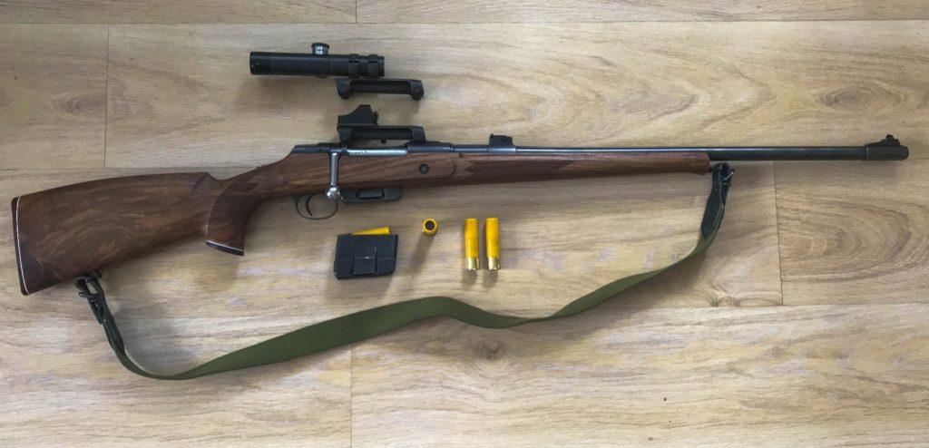 МЦ-20-01