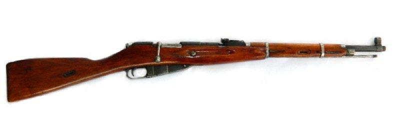 ко-38