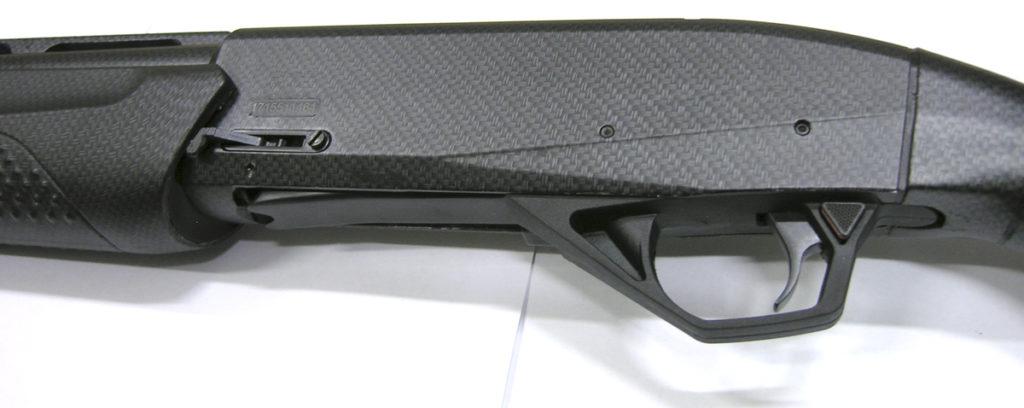 МР-155