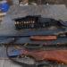 Ружье ИЖ-18 (МР-18)