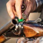 Гладкоствольное оружие: 30 лучших охотничьих ружей