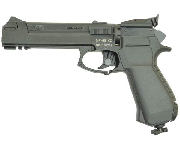 МР-651КС
