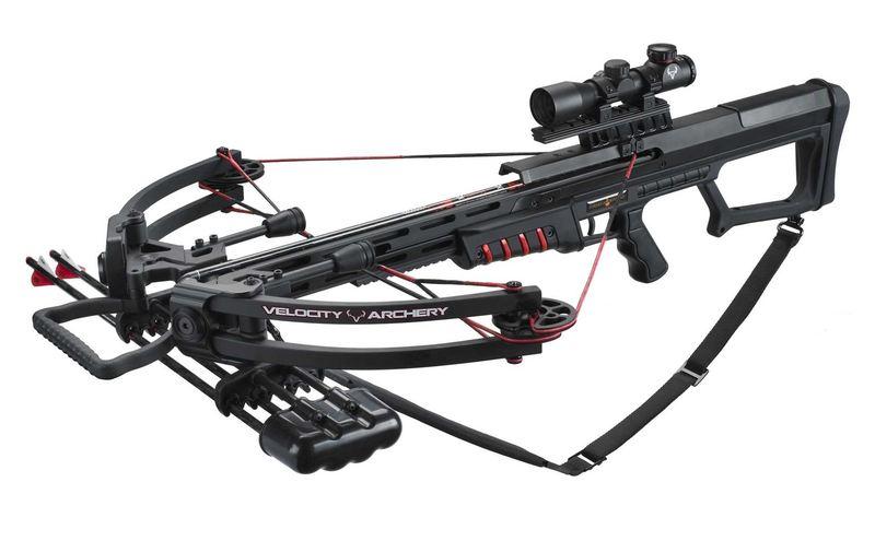 Man Kung МК-400