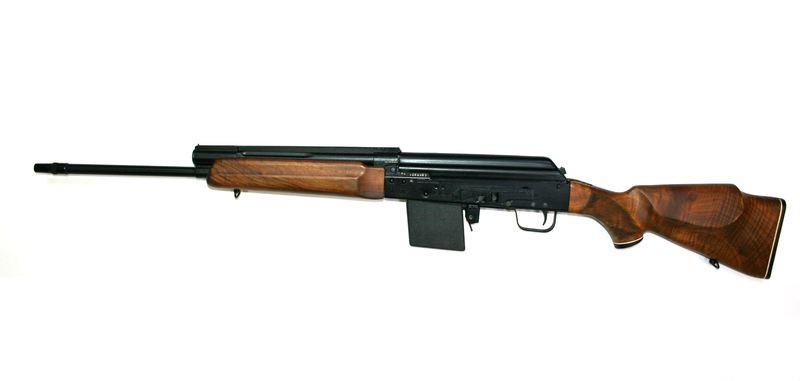 Сайга-410