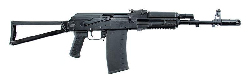 Сайга-410К